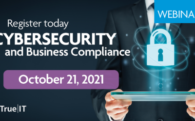 Discover How to Defend Against Evolving Cyber Security Threats